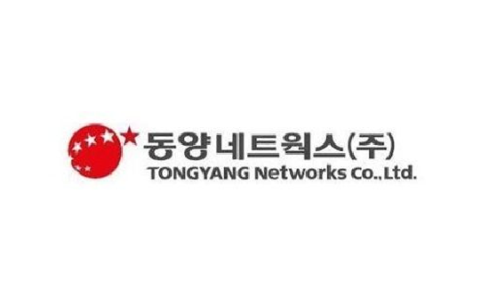 Tongyang Networks acquires a 6.72% stake in the listed company in the Frankfurt Frankfurt Stock Exchange to earn a position as the largest shareholder