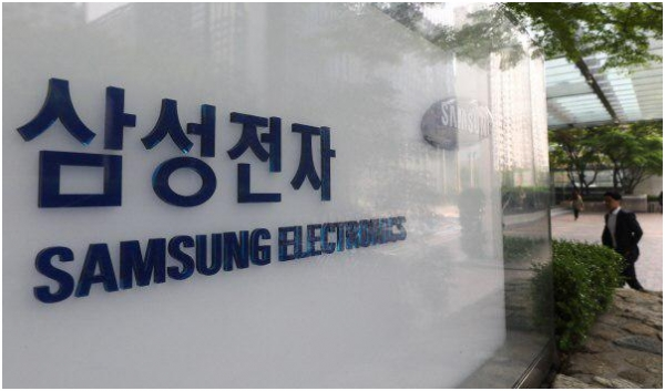 Short selling of Samsung Electronics shares surged on May 30, when Samsung Life Insurance and Samsung Fire & Marine Insurance sold some of their Samsung Electronics shares through block deals.