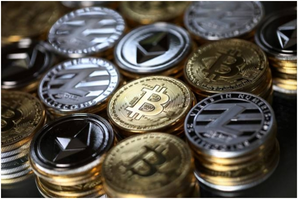 Cryptocurrency exchanges at home and abroad have been suffering from frequent hackings.