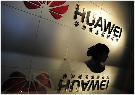 ​​​​​​​Huawei is stepping up its efforts to expand its business in Korea.