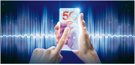 The final contract price of national frequency auction for fifth-generation (5G) networks did not exceed 4 trillion won (US$3.62 billion).