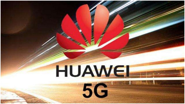Will Huawei Sweep Orders for 5G Equipment? - 비즈니스코리아
