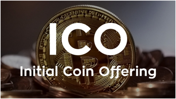 South Korean companies also establish their subsidiaries in other countries like Singapore to make an initial coin offering (ICO).