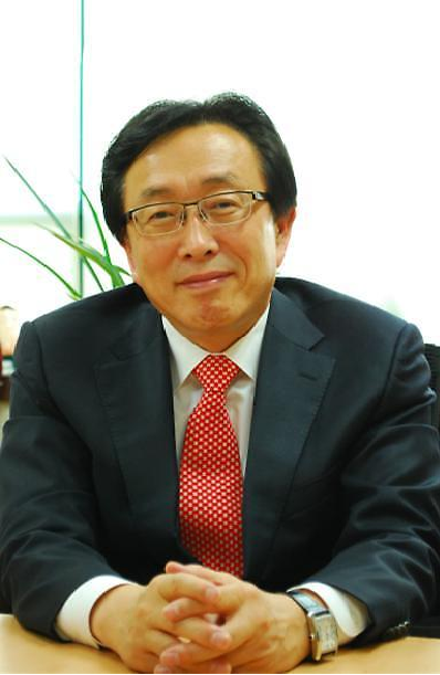 Lee Yong-sung, chairman of the Korea Venture Capital Association (KVCA)