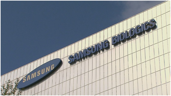 The Securities and Futures Commission (SFC) referred to Celltrion's biosimilar cases in order to evaluate the corporate value of Samsung Bioepis.