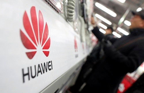 Huawei products were found to have 152 security vulnerabilities as of June of this year, which is already close to 169 vulnerabilities found last year.