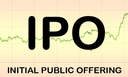 Major IPOs in the second half of this year are likely to exceed 3.1 trillion won (US$2.8 billion).
