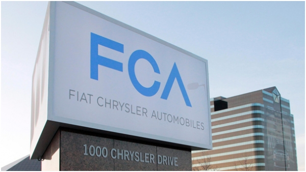 The rumors that Hyundai Motor might acquire FCA have been spread by multiple news outlets since late last month.