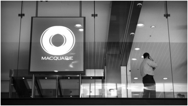 An institutional investor which has more than 5 percent of stake in Macquarie Korea Infrastructure Fund (MKIF) recently suggested that the MKAM lower its operation and maintenance costs and performance-related pay.