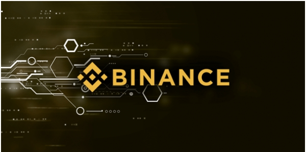 Binance could become a strong contender against South Korean cryptocurrency exchanges once it enriches its local community and invests in blockchain projects in South Korea.