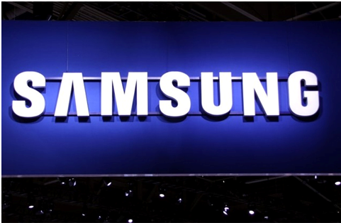 "Samsung Electronics is listed as number five in the ""2018 most innovative technology brand"" by Global Keys, a US IT-specialized market researcher."