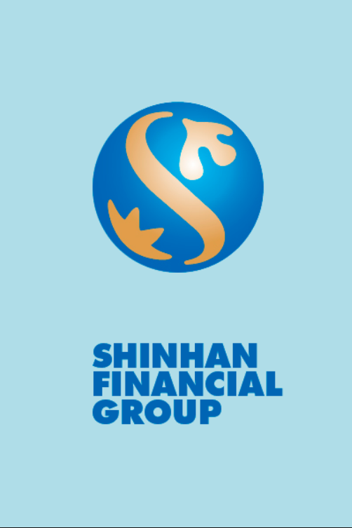 Shinhan financial group alfa forex limited