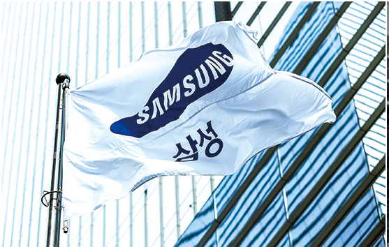 The Samsung Group is making various investments in future growth businesses and startups by its subsidiary, such as Samsung Electronics and Samsung Venture Investment.