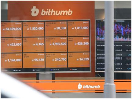 Bitcoin Cash Price Coindesk 6 Gtx 1070 Mining Rig 430