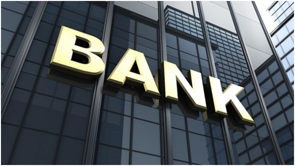 Foreign Equity Ownership of S  Korean Commercial Banks