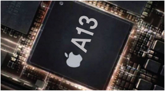 Samsung Electronics Loses to TSMC over AP Supply for iPhone XS