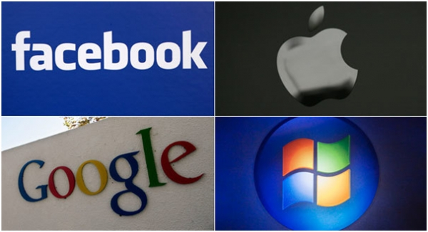 Foreign ICT Giants Fail to Fulfill Their Share of Social