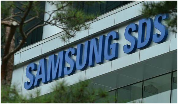 Tech Mahindra ยักษ์ใหญ่ด้านไอทีในอินเดียใช้บล็อกเชน Nexledger ของ Samsung