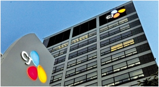 CJ Group to Close Its Largest M&A Deal Soon - 비즈니스코리아