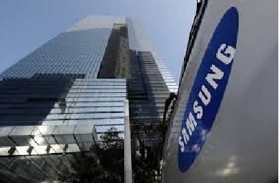 Samsung Electronics to Retire Treasury Stock Worth 4 8 Tril
