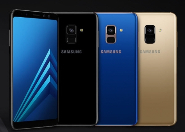 Samsung Electronics are forecast to get ahead by expanding both high-end phone and low-end phone lineups.