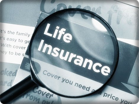 Local major life insurance firms, such as Samsung Life Insurance and Hanwha Life Insurance Co., lowered their sales goal for this year in terms of monthly initial premium.
