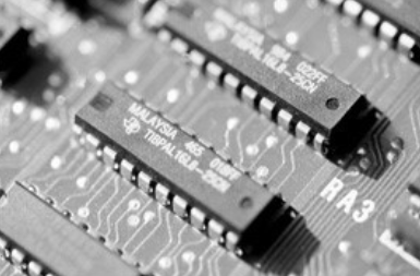 The price of DRAM chips showed a whopping 17.24 percent drop, the biggest in four years, while that of NAND flash decreased by 3 percent.