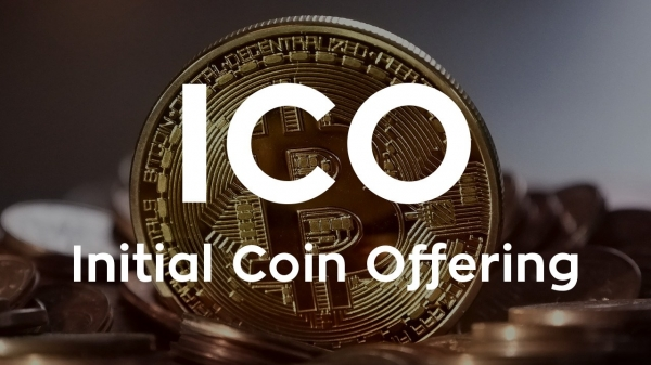 The blockchain-based cryptocurrency industry which advocates block-chain technology development through ICOs will have a gloom future for the time being.