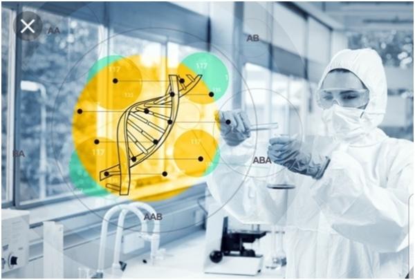 S  Korean Gov't to Invest 3 Tril  Won in Biotech Industry in