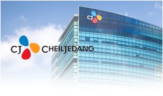 CJ CheilJedang in Talks with JKL Partners to Jointly Acquire