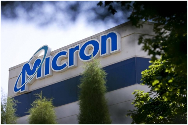 Micron Technology to Slash Its Monthly Memory Output by 5