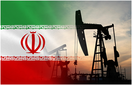South Korean Companies Bracing for Sanctions on Iranian