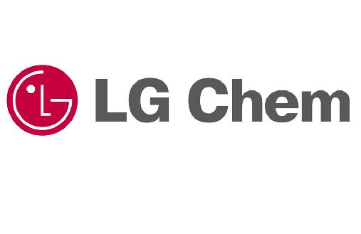 LG Chem sues SK Innovation for Infringing Secondary Battery