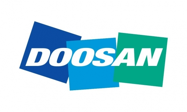 Doosan Babcock, an overseas subsidiary of Doosan Heavy Industries & Construction, has signed an agreement to provide radioactive waste disposal facilities to a U.K. company.