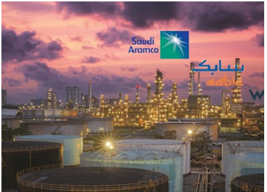 Aramco's Investment in Korea Is a 'Poisoned Apple' for Korean