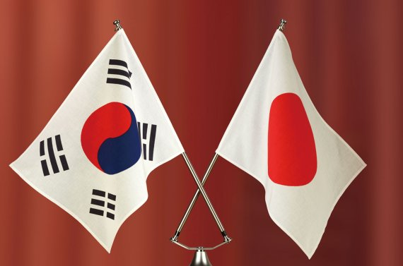 More than 1,100 export items of South Korea are predicted to be affected once Japan strengthens its export restrictions.