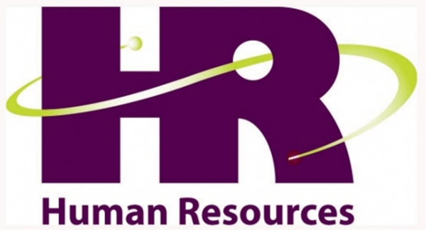 Global human resources firms are entering South Korea.