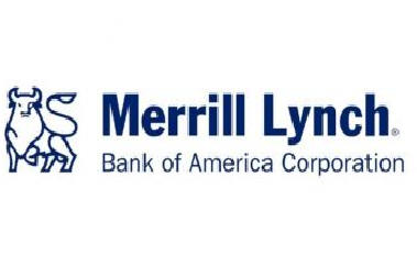 Bofa Merrill Lynch Branch In Seoul Fined For High Frequency Trading Businesskorea