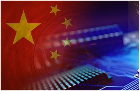 China Easing Regulations on Foreign Investment in 5G