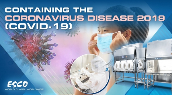 Covid-19's adverse impact on South Korean economy will be second only to that on the United States unless the spread of the virus is contained in the near future.