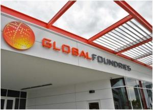 Samsung Electronics May Benefit from GlobalFoundries' Fab