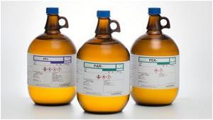 Korean Company Begins Mass Production of High-purity Hydrofluoric Acid  Solutions - Businesskorea
