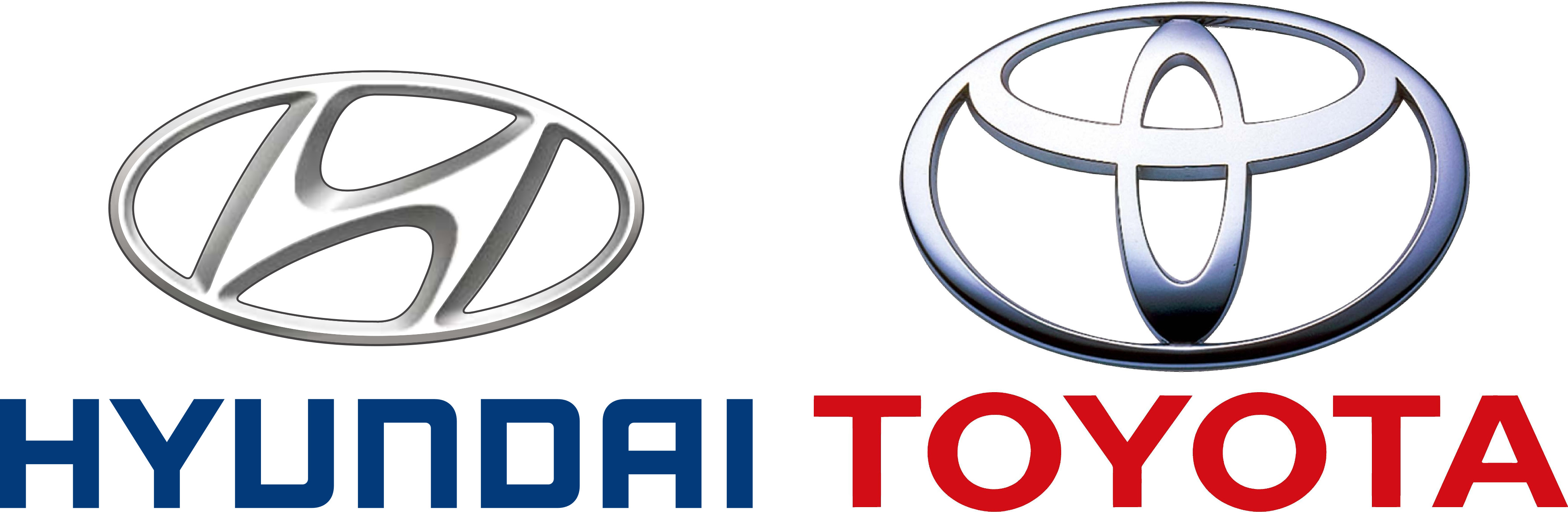 Hyundai Motor, Toyota Record Highest Hybrid Car Sales in History -  Businesskorea