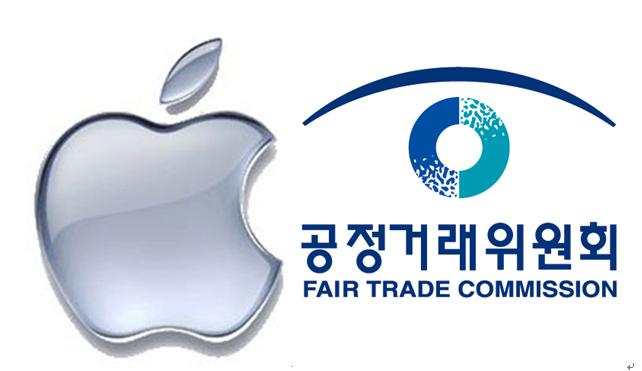 Apple Fintech Saving