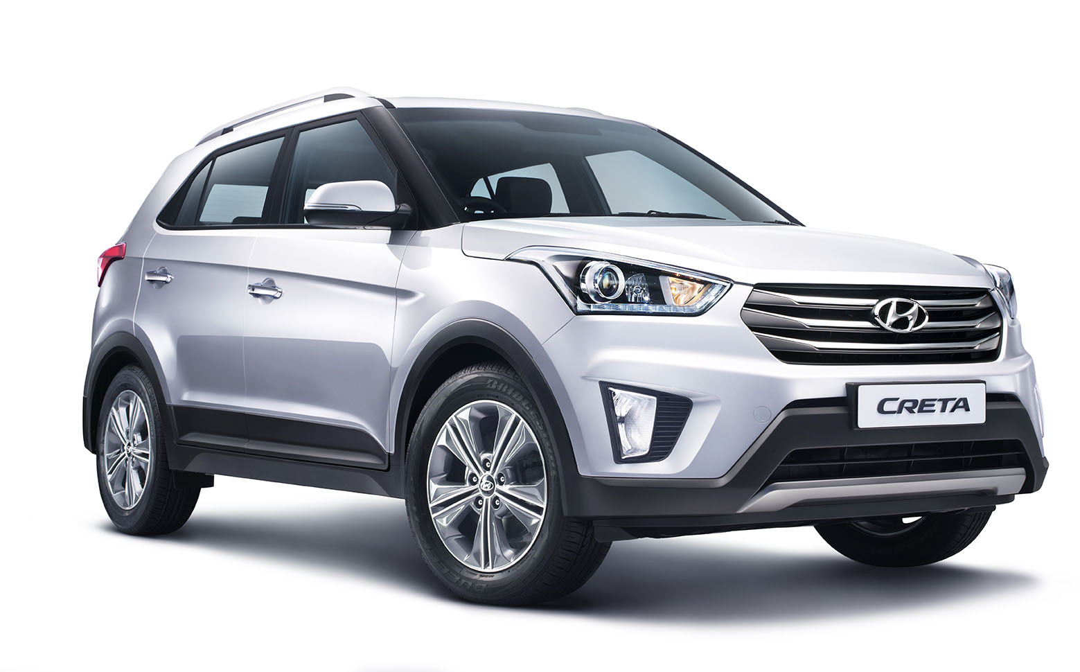 Hyundai Motor Had The Largest Number Of New Best Cars Including A Compact Suv Model Creta