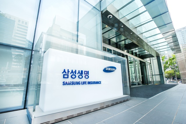 Samsung Life Fails to Pay Interests to Over 100,000 Insurance ...